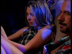 Vídeo pornô pai comendo a filha