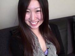 Filme porno japones com uma japa da buceta peluda