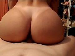 Pornozinho com a prima depois da escola
