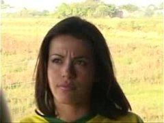 Vídeo pornô as brasileirinhas
